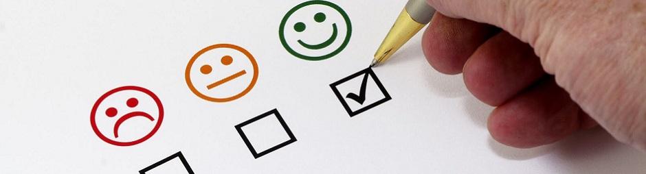 elecciones-lider-zohobby-sagitaz-survey