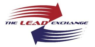 logo de the lead exchange