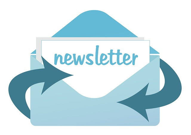 newsletter-campaigns-email