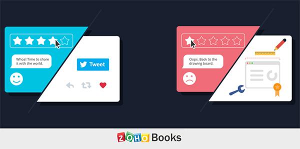 zoho-books-comentarios-twitter-sagitaz