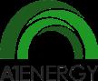 logo de A1ENERGY