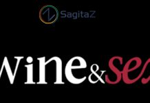 sagitaz visita wine & sex