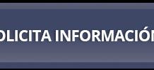 boton solicita informacion
