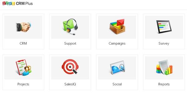 zoho-crm-plus-apps-sagitaz