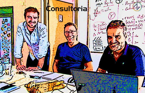 Consultoria_FoodPacService_comic-sagitaz