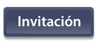 invitacion_zoho_recruit