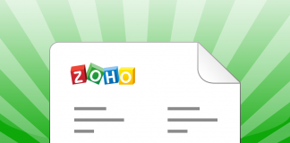 zoho-invoice-factura.png