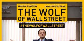 the wolf of wall street cartel