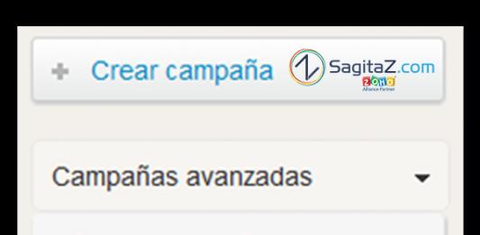 zoho-campaign-ab-sagitaz.png