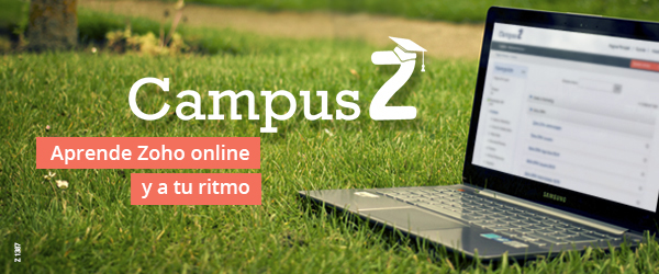 1387_Campus_Newsletter