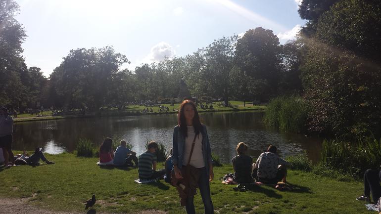 Andrea_Amsterdam
