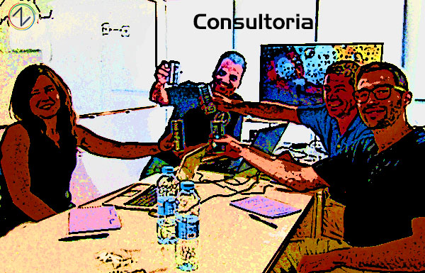 Consultoria-cerramientos-sagitaz