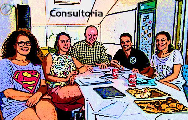 Consultoria-facility-services-sagitaz