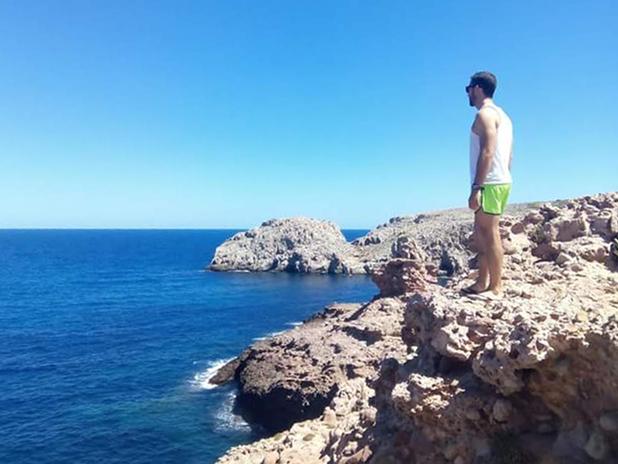 Ruben_Menorca