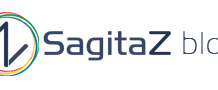 Logo SagitaZ Blog