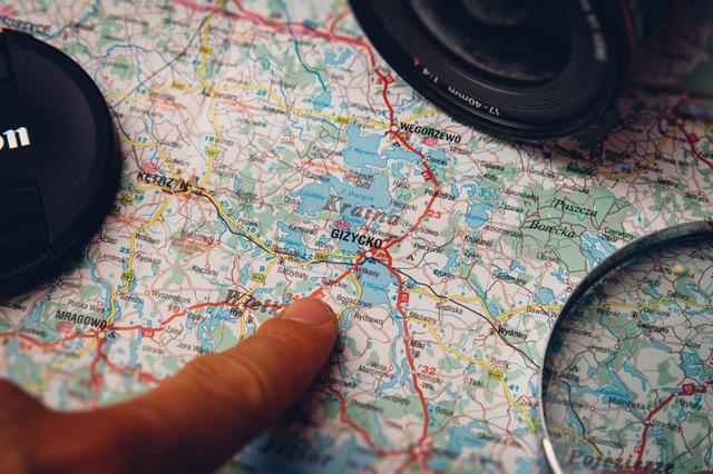 mapa-camara-mundo-world