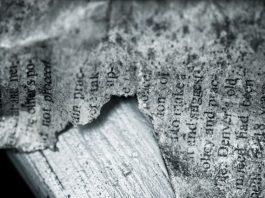 papel-viejo-zoho-books.jpg