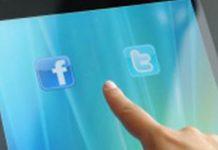 tablet-redes-sociales-zoho-social.jpg