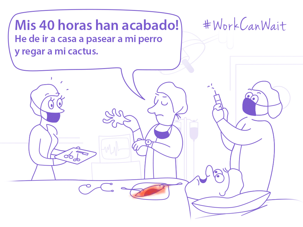 trabajo-esperar-comic-zoho