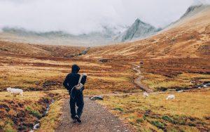 camino-mountains