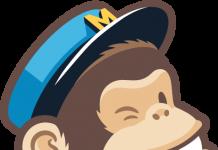 logo de mailchip