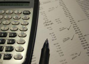 calculadora-cuentas-zoho-books-sagitaz