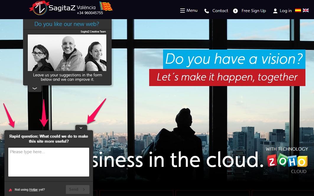 web-sagitaz-english