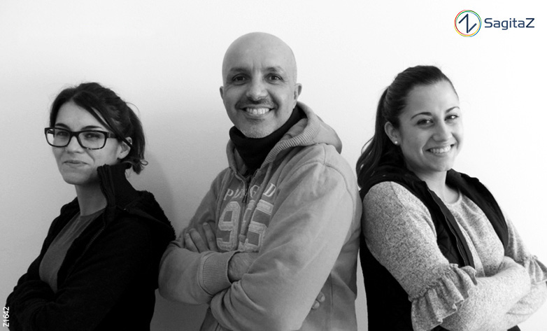 equipo-creativo-web-sagitaz
