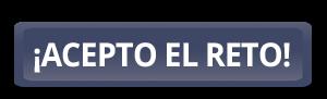 #RETOSAGITAZ