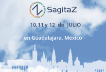 SagitaZ Mexico