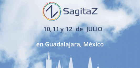 SagitaZ Mexico