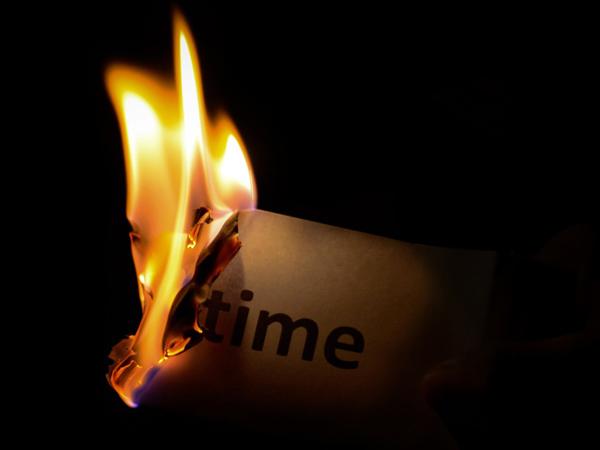 tiempo-quemar-papel