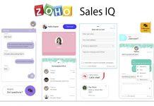 Sales IQ