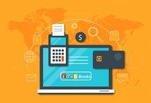 Banca-contextual