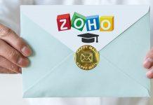 Zenith School