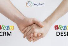 soporte y ventas