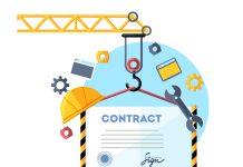 Contrato mantenimiento SagitaZ