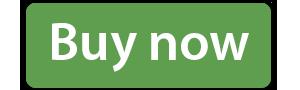 Buy App for zohobabies