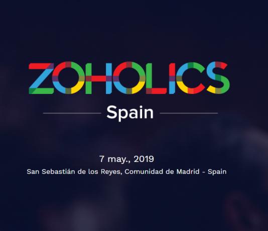 Zoholics España 2019