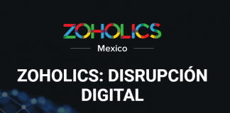 Zoholics México 2019