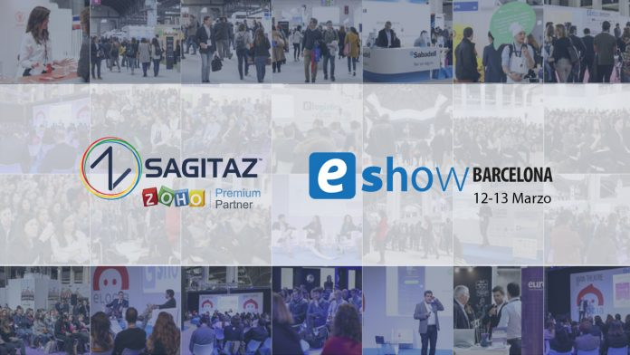 E Show Barcelona