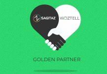 WOZTELL_GoldenPartner