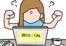 Gestión de incidentes con la nueva integración de ZOHO Cliq con PagerDuty