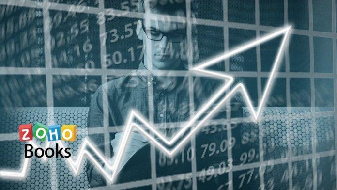 Contratar un software de finanzas para tu empresa