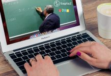 ZOHO y Flujos de trabajo por email capta audiencia a tu seminario web