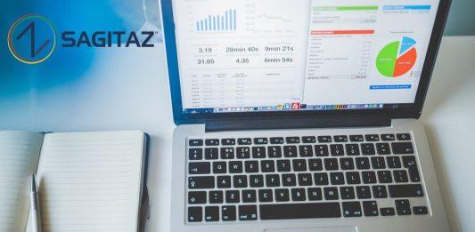 Ejemplos de Zoho Analytics