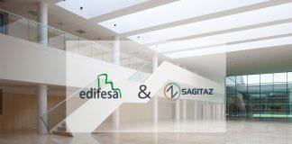 Gestion constructora EDIFESA