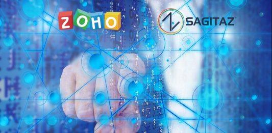 Ayudas para la Transformación Digital de PYMES y Autónomos