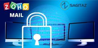Cifrar correos electrónicos usando TLS