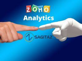 La inteligencia artificial para análisis de datos de empresas